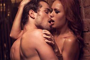С Титан гелем голд чувствительность полового органа увеличивается