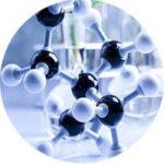 Титан гель голд состоит из янтарной кислоты